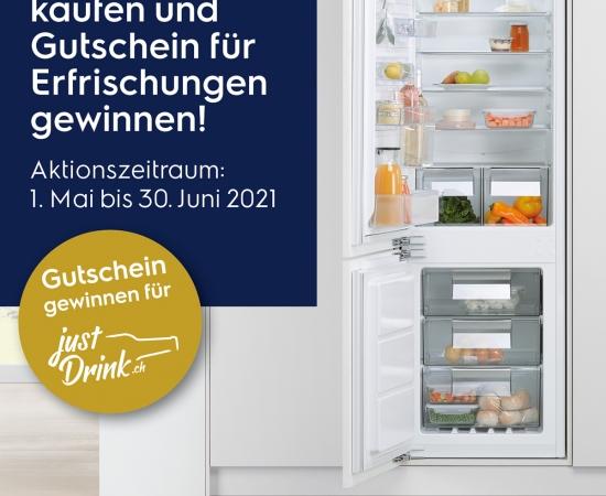 EHG_Vorlage Webseite_Kuehlen_Promotion_1200x1418px (002)